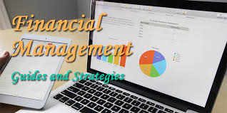 Unit 2 Managing Financial Resources Assignment Copy - Uk Assignment Writing Service