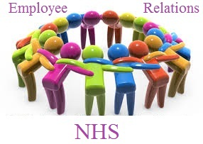 Unit 20 Assignment on Employee Relations – NHS - Uk Assignment Writing Service