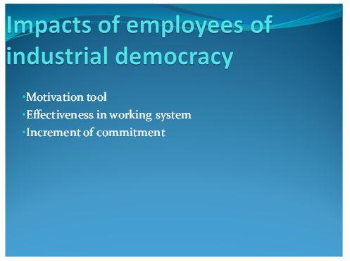 Employee Relation Presentation Slide 10