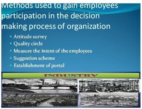 Employee Relation Presentation Slide 5