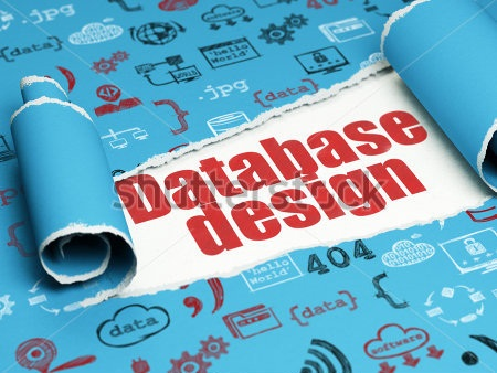 Unit 17 Database Design and Concept Assignment