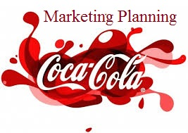 Unit 19 Marketing Planning Assignment  1 - Uk Assignment Writing Service
