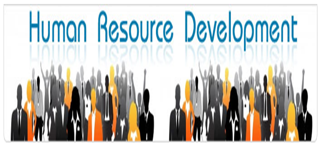 Unit 23 Assignment on HRD Training and Development 1 - Uk Assignment Writing Service