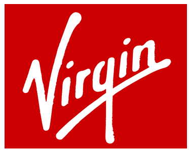 Unit 33 Small Business Enterprise Assignment –Virgin Group 1