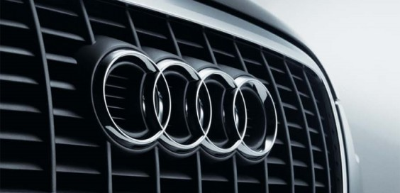 Unit 4 Marketing Principles Assignment – Audi