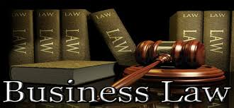 Unit 7 Assignment on Business Law - Uk Assignment Writing Service