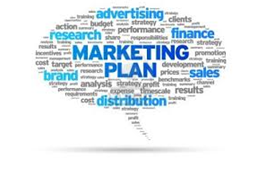 marketing plan phase iii essay