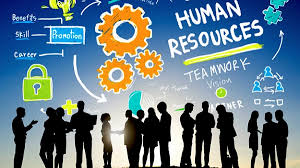 Unit 22 Human Resources Planning Assignment - Uk Assignment Writing Service