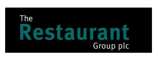 Group plc