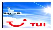 TUI |  HND