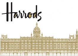 Unit 21 Human Resource management Assignment - Harrods - Uk Assignment Writing Seervice