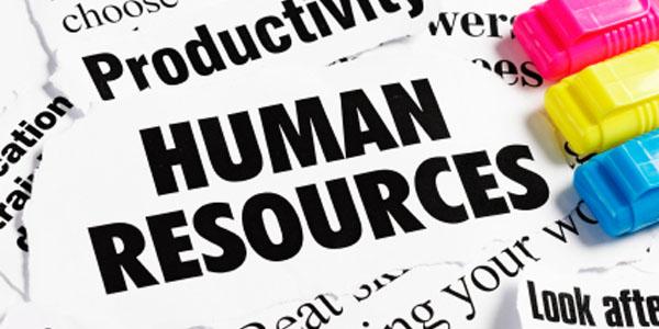 Unit 21 Strategic Human Resource Management Assignment Solution