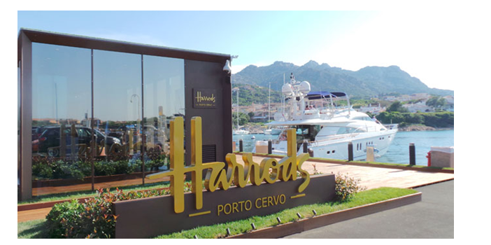 Unit 21 Human Resource Management Assignment Solution– Harrods