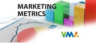 Unit 4 Marketing Principles Assignment SWOT analysis - Uk Assignment Writing Service