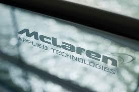 Unit 4 Operations Management Assignment  McLaren Technology - Uk Assignment Writing Service