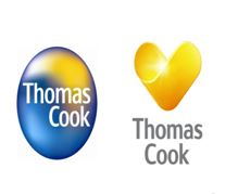 Thomes Cook