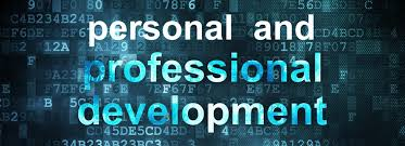 Unit 4 Personal and Professional Development in HSC Assignment Copy