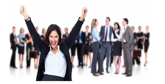 managing employee welfare