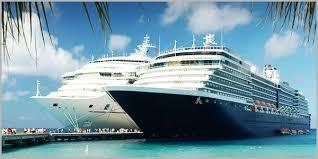 Unit 9 Tourist Destination Management Assignment