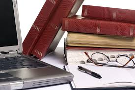 Unit 8 Research Project Sample Assignment - Uk Assignment Writing Service