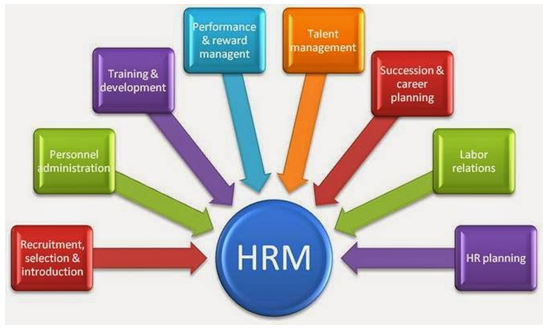 Unit18 Human Resource Management Assignment IHG Hotel 1