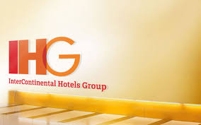 Unit18 Human Resource Management Assignment  IHG Hotel - Uk Assignment  Writing Service