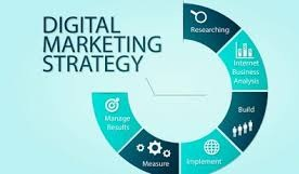 Digital Audit and Target Audience Analysis Assignment Help