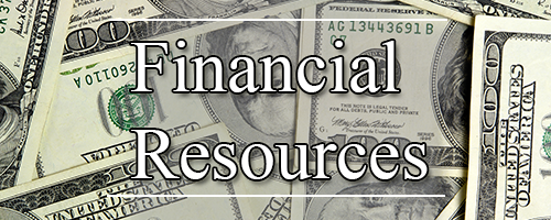 Unit 2 Managing Financial Resources Decisions Assignment - Sweet Menu