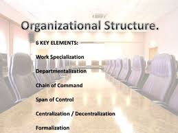 Unit 3 Organisation Behaviour structure Assignment 1 - Uk Assignment Writing Service