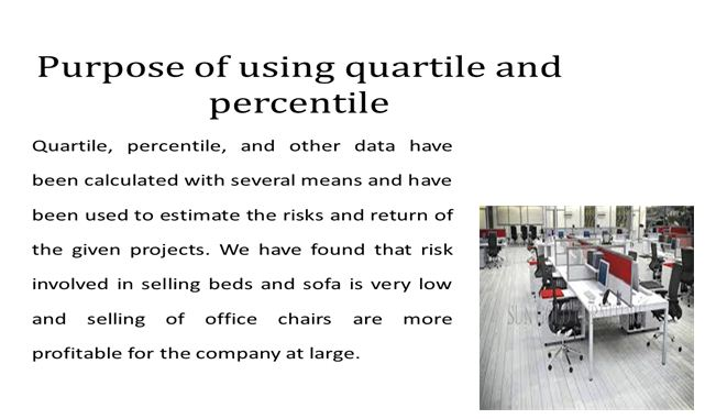 Office environment 3