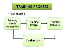 Unit 18 HRM Training and Development Assignment - Uk Assignment Writing Service