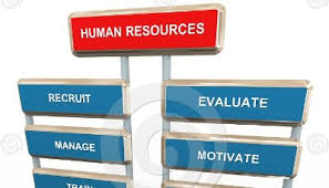 Unit 22 Practical Issues in Human Resource Assignment - Uk Assignment Writing Service
