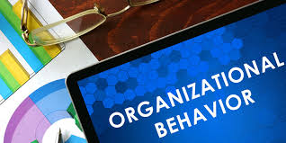 Unit 3 Organization Behaviour Assignment Capco & Four Seasons hotel - Uk Assignment Writing Service