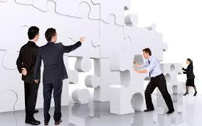 Leadership Management Assignment Help