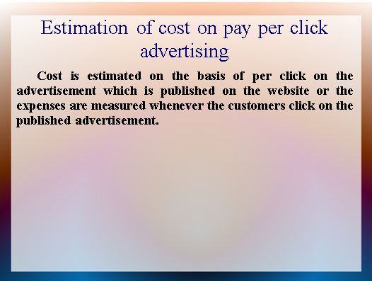 Pay per presentation slide 3