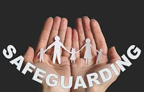 Unit 10 Safeguarding in HSC Organisation Assignment