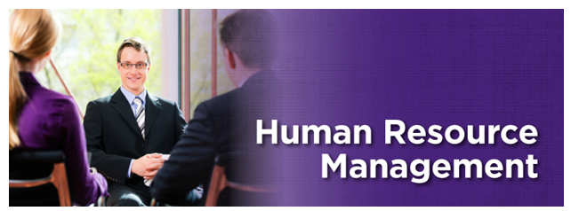 Unit 18 Human Resources Management Assignment for service industry