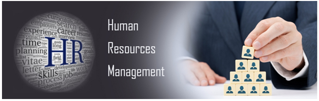 Unit 21 Human Resource Management Planning Assignment 2