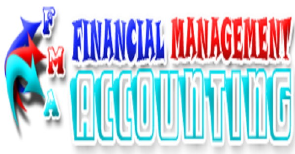 Financial and Management Accounting Assignment