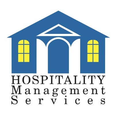 Hospitality Management Assignment Help | OZ Assignment