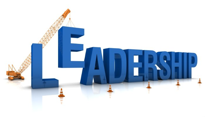Unit 12 Leadership Style Assignment Solution