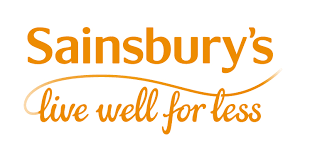 Unit 18 Human Research Management Assignment Sainsbury's plc - Uk Assignment Writing Service
