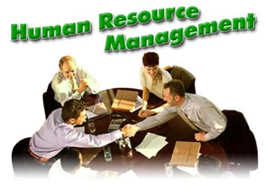 Unit 3 Function of Human Resource Management Assignment 2