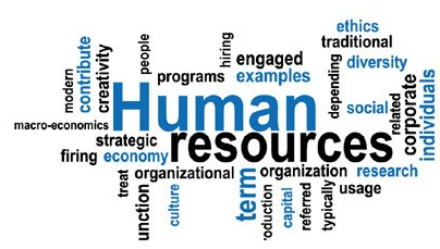 Unit 3 Function of Human Resource Management Assignment 3