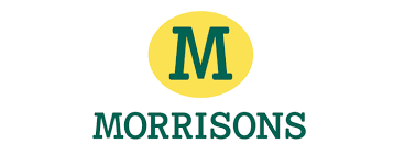 Unit 6 Business Decision Making Assignment WM Morrison Supermarkets - Uk Assignment Writing Service