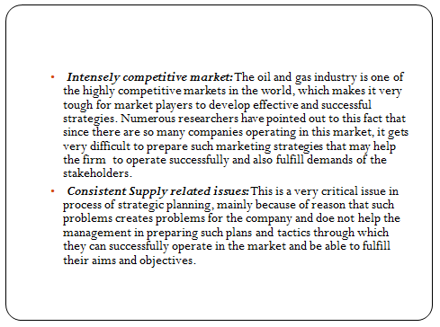 Unit 7 Business Strategy Assignment Mulberry 6