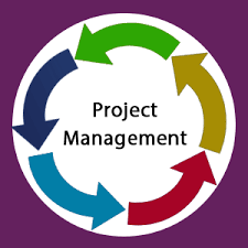 Business Project Management Assignment