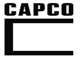 Unit 3 Organization & Behaviour Assignment CAPCO & Next plc - Assignment help in uk