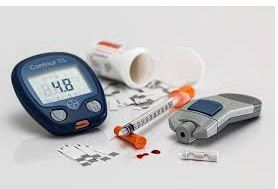 Diabetes Checker | Assignment Writing Services