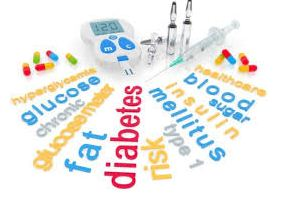 Diabetes | Assignment Writing Services
